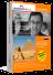 Ägyptisch lernen, Ägyptisch-Sprachkurs