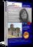 Albanisch lernen, Albanisch-Sprachkurs