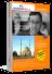 Aserbaidschanisch lernen, Aserbaidschanisch-Sprachkurs