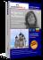 Bulgarisch lernen, Bulgarisch-Sprachkurs