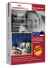 Estnisch lernen, Estnisch-Sprachkurs