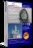 Finnisch lernen, Finnisch-Sprachkurs