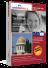 Hebräisch lernen, Hebräisch-Sprachkurs