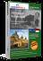 Indonesisch lernen, Indonesisch-Sprachkurs