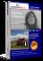 Isländisch lernen, Isländisch-Sprachkurs