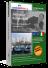 Italienisch lernen, Italienisch-Sprachkurs