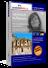 Jordanisch lernen, Jordanisch-Sprachkurs