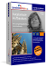 Katalanisch lernen, Katalanisch-Sprachkurs