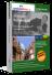 Litauisch lernen, Litauisch-Sprachkurs