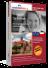Polnisch lernen, Polnisch-Sprachkurs