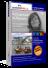 Portugiesisch lernen, Portugiesisch-Sprachkurs
