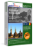Rumänisch lernen, Rumänisch-Sprachkurs