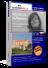 Slowakisch lernen, Slowakisch-Sprachkurs