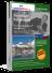 Slowenisch lernen, Slowenisch-Sprachkurs
