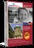 Syrisch lernen, Syrisch-Sprachkurs