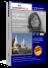 Ungarisch lernen, Ungarisch-Sprachkurs