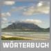 Afrikaans lernen, Afrikaans-Sprachkurs