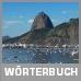 Brasilianisch lernen, Brasilianisch-Sprachkurs