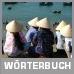 Vietnamesisch lernen, Vietnamesisch-Sprachkurs